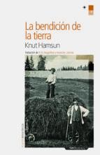 La bendición de la tierra (ebook)