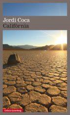 Califòrnia (ebook)