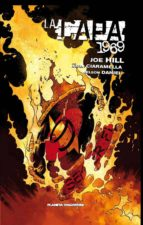 La Capa 1969 (ebook)