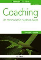 Coaching (ebook)