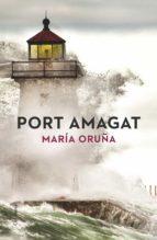 Port amagat (ebook)