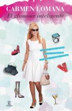 El glamour inteligente (ebook)
