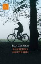 Carretera secundària (ebook)