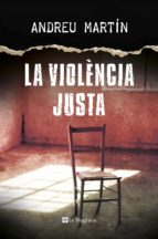 La violència justa (ebook)