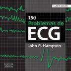 150 problemas de ECG (ebook)