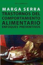 Trastornos del comportamiento alimentario (ebook)