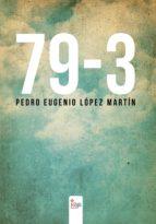 79-3 (ebook)