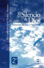 SILENCIO DE DIOS, EL (ebook)