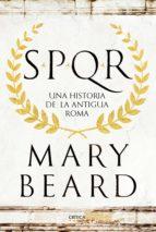 SPQR (ebook)
