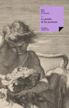 La prueba de las promesas (ebook)