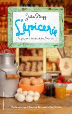 L'Èpicerie. La pequeña tienda de los Pirineos (ebook)