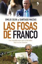 Las fosas de Franco (ebook)