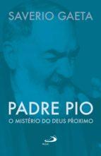 Padre Pio (ebook)