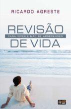 Revisão de Vida (ebook)