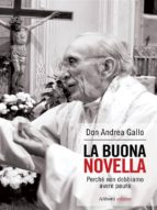 La buona novella (ebook)
