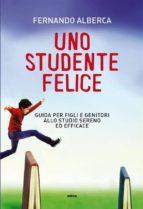 Uno studente felice (ebook)