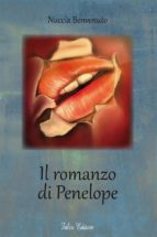 Il romanzo di Penelope (ebook)