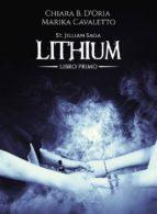Lithium (ebook)