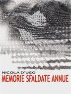 Memorie sfaldate annue (ebook)