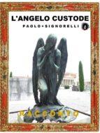 L'angelo custode (ebook)