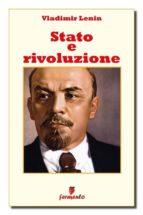 Stato e rivoluzione (ebook)