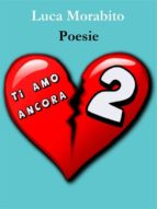 Ti amo ancora 2 (ebook)