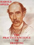 The Practice and Science of Drawing (ebook)