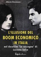 L'illusione del boom economico (ebook)