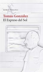 El expreso del sol (ebook)