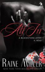 All In (ebook)