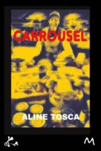 Carrousel (ebook)