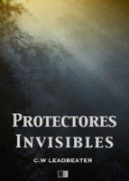 Protectores Invisibles (ebook)