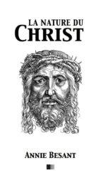 La nature du Christ (ebook)