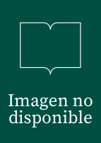 10 Ideas Clave. La educación infantil (ebook)