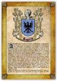 Apellido Sagalés (PDF de Lectura e Impresión)