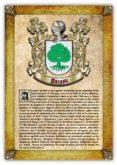 Apellido Ascaso (PDF de Lectura e Impresión)