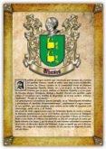 Apellido Ubasos (PDF de Lectura e Impresión)