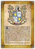 Apellido Masferrer (PDF de Lectura e Impresión)