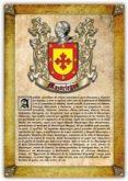 Apellido Mazariegos (PDF de Lectura e Impresión)