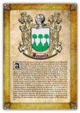 Apellido Bonavila (PDF de Lectura e Impresión)