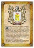 Apellido Costafreda (PDF de Lectura e Impresión)