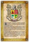 Apellido Jaramillo (PDF de Lectura e Impresión)