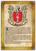 Apellido Mohorte (PDF de Lectura e Impresión)