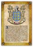 Apellido Bañolas (PDF de Lectura e Impresión)