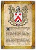 Apellido Pitart (PDF de Lectura e Impresión)