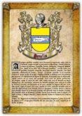 Apellido Penella (PDF de Lectura e Impresión)