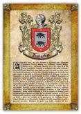 Apellido Zuaznabar (PDF de Lectura e Impresión)