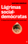 Lágrimas socialdemócratas
