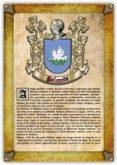 Apellido Palomés (PDF de Lectura e Impresión)