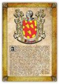 Apellido Blánquez (PDF de Lectura e Impresión)